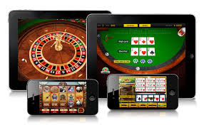 Mobile Casino Bonus Codes 2016
